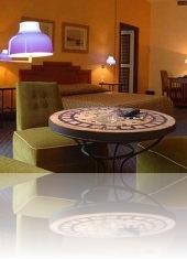 Hotel Vieux Port 1